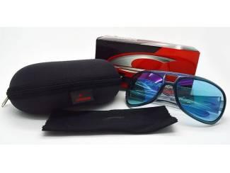Carrera zonnebril CR1
