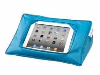 Ideaal voor iPad/Tablet gebruikers