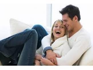 dating gratis berichten Den Helder