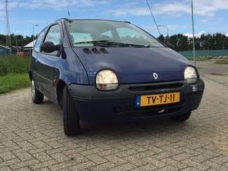 Renault Twingo 1.2 1998 Blauw
