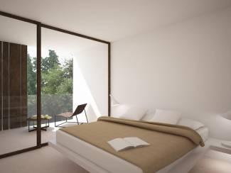 Vakantiehuizen | Europa Moderne nieuwbouw villa's in Denia Costa Blanca
