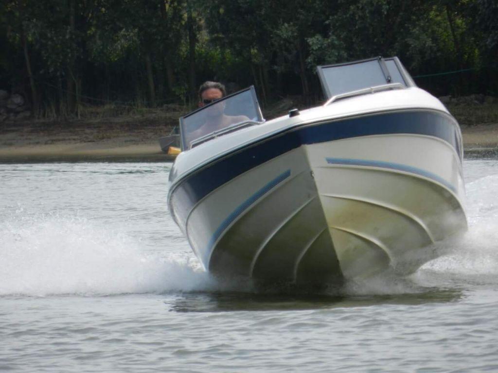 Mooie Tassen Te Koop : Hele mooie sunbird corsica bowrider te koop speedboten