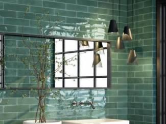 Wandtegels Bricks 7,5x30 cm Rustieke Tegels Kopen 10 Kleuren