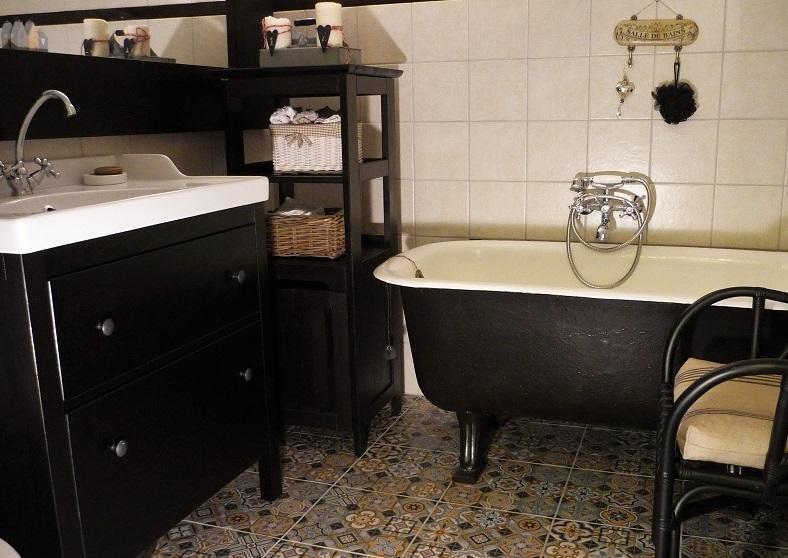 Vloertegels Woonkamer Schoonmaken  Tegels rotterdam bakker amp badkamers