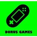Dorus Games