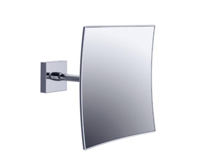 Scheerspiegels | Ruime collectie  | Top design