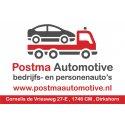 Postma Automotive