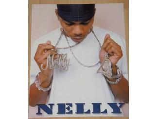 POP Nelly, TATU, Vin Diesel POSTERS NIEUW