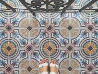 Portugese Tegels Outlet : Portugese tegels portugese vloertegels tegels portugees tegels