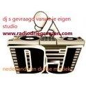 radiodriegrenzen.com