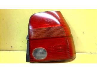 ACHTERLICHT R Volkswagen Lupo (6X1)
