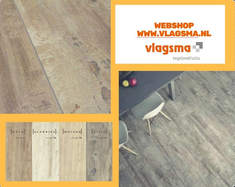 Houtlook Tegels Limburg : Plavuizen houtlook stunning plavuizen houtlook google zoeken with