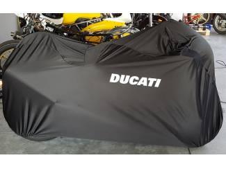 Ducati Motorhoes , Maathoes