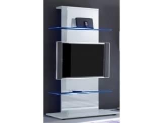 TOP ACTIE Design tv-wandmeubel diverse kleuren NU 279,- NIEUW