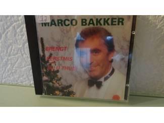 Marco Bakker, Nr 197 geen verzendkosten