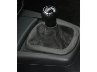 Volkswagen Passat B5  - Echt leder Pookhoes