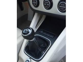 Volkswagen Golf  5  - Echt leder Pookhoes