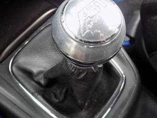 Volkswagen Bora - Echt leder Pookhoes