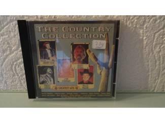 The Country collection, Nr 234 geen verzendkosten