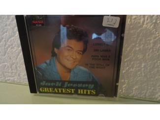 Jack Jersey Greatest Hits, Nr 237 geen verzendkosten