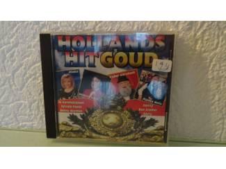 Hollands Hit Goud, Nr 194 geen verzendkosten