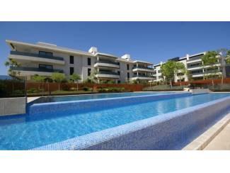Grootste Huizen aanbod aan alle Spaanse Costa's al v.a.49000 eur