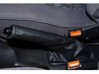 Seat Cordoba 1 - Echt leder Handremhoes