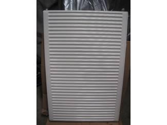 Radiator type T11  afmeting 600 mm hoog en 900 mm breed