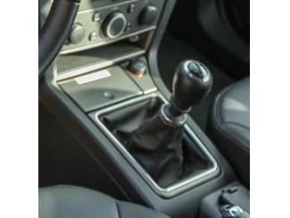 Opel Signum - Echt leder pookhoes