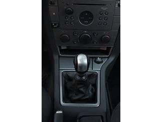 Opel onderdelen Opel Signum - Echt leder pookhoes