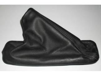 Opel Calibra  - Echt leder handremhoes
