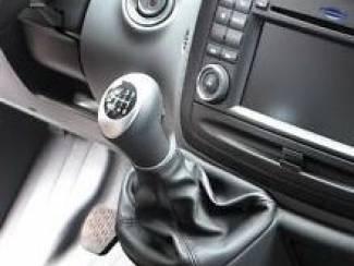 Mercedes Vito 2 W639 - Echt leder pookhoes