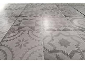 Portugese Tegels Outlet : Portugese vloertegels onderhoudsvrij icon variations tegels