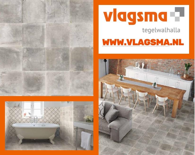 Portugese Tegels Outlet : Portugese vloertegels beton bestel nu direct online tegels tegels