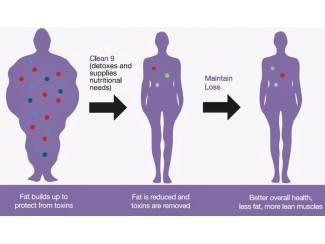 Uiterlijk | Dieet en Afvallen Uitstekende methode om af te slanken