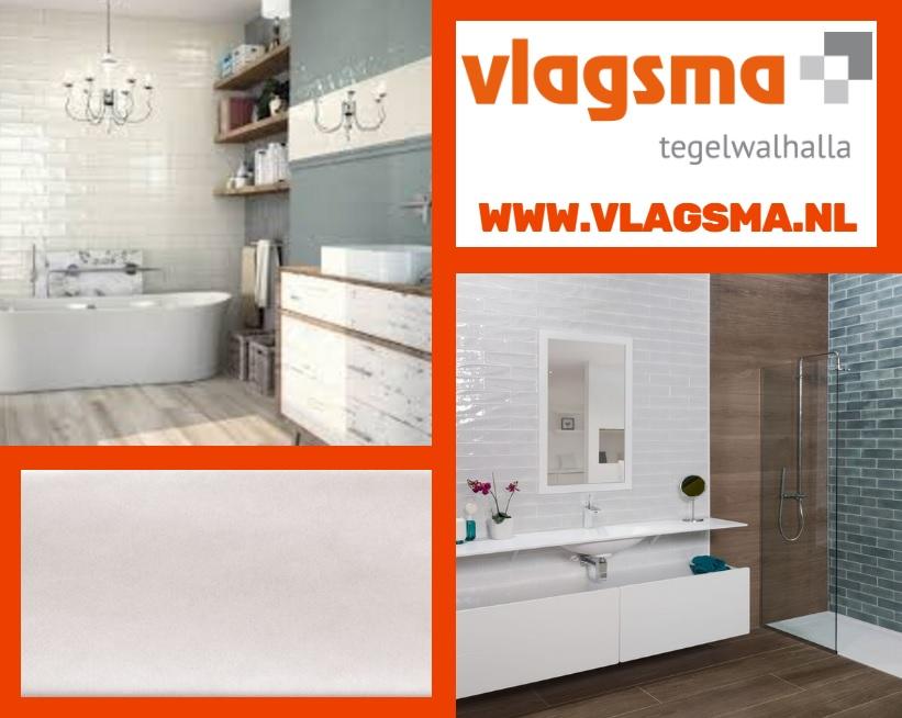 Handvorm Badkamer Wandtegels Goedkoop Direct Online : Tegels