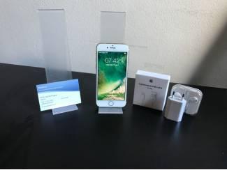 ACTIE! Apple iPhone 7 32GB Goud - ZGAN - Incl. 2 Jaar Gar!