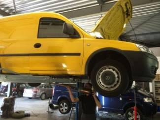 Roetfilter/DPF verwijderen Opel CDTI meer vermogen /minder verbui