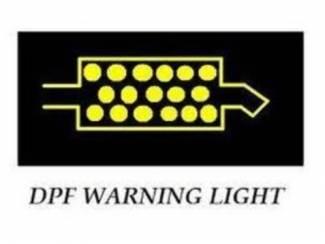 Roetfilter/DPF verwijderen incl. software Audi A4 A6 Q7 3.0 TDI