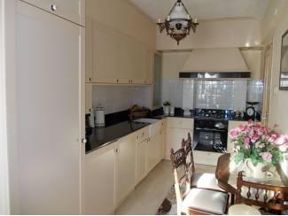 Buitenland Turkije-Alanya appartement te koop rechtstreeks van eigenaar