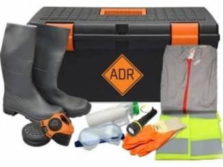 ADR Emergency Kit