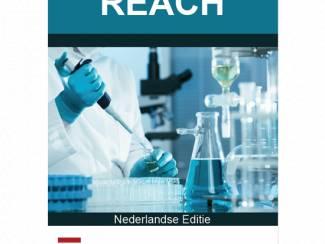 REACH boek (NL)