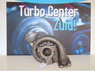 Turbo kopen / Turbo vervangen - 2 jaar garantie