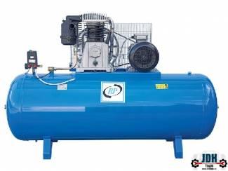 Compressor 500L 2 Cil. 10 PS 400V RP-GA-GG6230