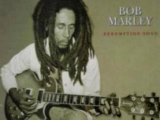 Overige Muziek en Instrumenten Bob Marley Posters