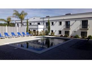 Buitenland Prachtige B&B van vlamingen in de Algarve, centraal gelegen/