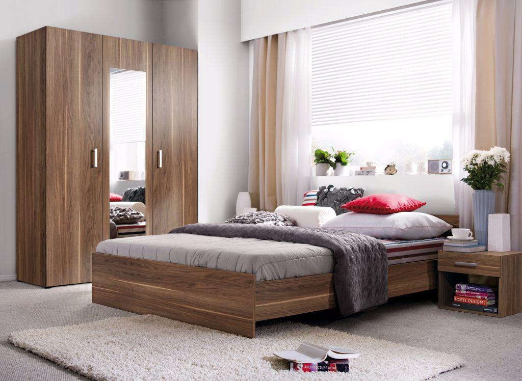 imgbd - complete slaapkamer kind ~ de laatste slaapkamer, Deco ideeën