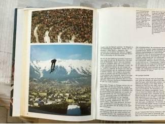 OOSTENRIJK ;om op reis te gaan,ski-land ,beklimmingen,L'autriche