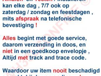 Software SD Volkswagen RNS 310 V12 / 315 V12 sd kaart 2021