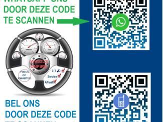 Software Suzuki Connect SLDA here® SD kaart europa 2021